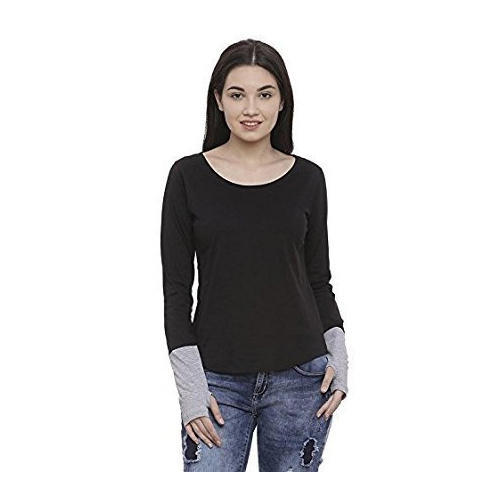 a5849629519 Large And XL Cotton Ladies Fancy Top, Rs 299 /piece, Catch Fashion ...