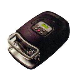 Automatic Positive Airway Pressure (APAP)
