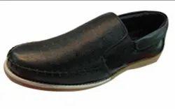 Mens Shoes GERM0004