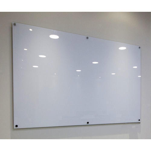 Image result for white board glass
