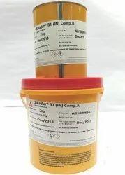 Sikadur 31, Packaging Type: Bucket, Packaging Size: 4kg
