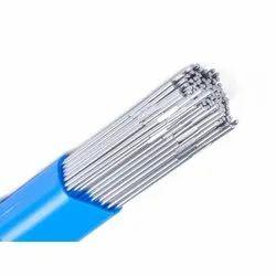 Inconel 690 Mig Wire