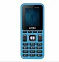 Intex ECO 105 Plus Mobile Phone