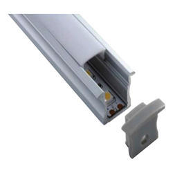 Aluminium LED Linear Light