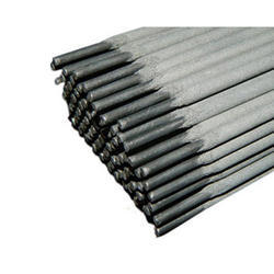Nickel Alloy Welding Electrode