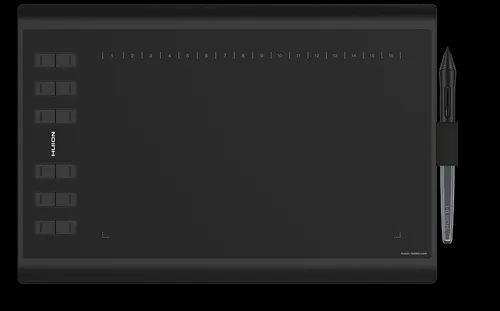 Huion Pen Tablets H1060p