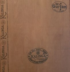 Kalinga MR Eucalyptus Commercial Plywood