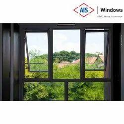 AIS Elite Series Aluminium Top Hung Window