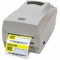 Argox OS-2140 DZ Desktop Label Printer