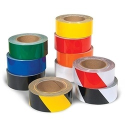 ESD Safe Floor Marking Tape
