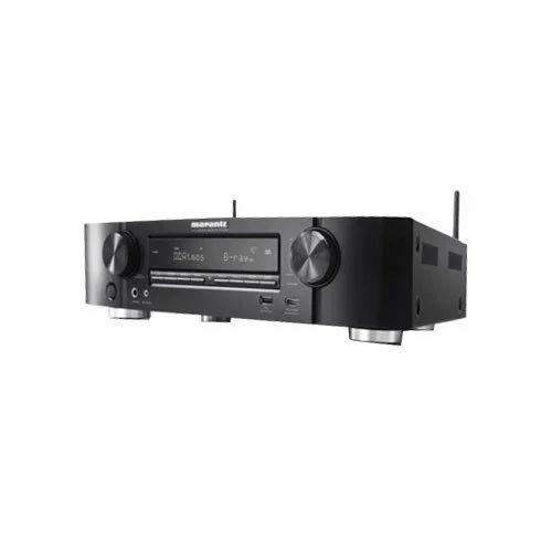 Marantz Nr1609 Stereo System