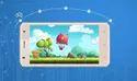 Intex Aqua S3 Smartphone