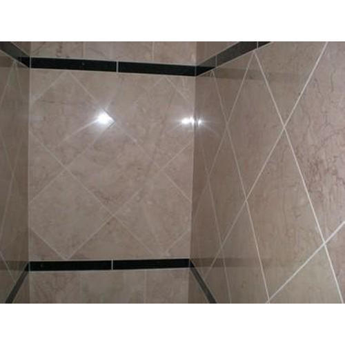 Marble Tiles Services