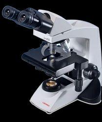 Labomed Fluorescence LED Microscope LX400 EFL