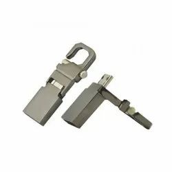 Hook Metal USB OTG Pendrive