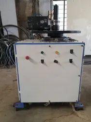 Bar Bending Machine for Adjustable Telescopic
