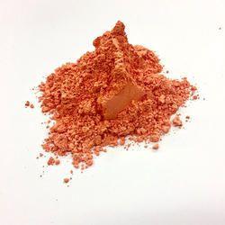 Pigment Orange 13