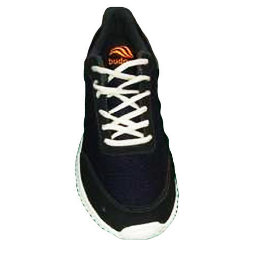 Nike Air Presto Black Men/'s Sizes 6-11 Trainers Running Shoes Sneakers