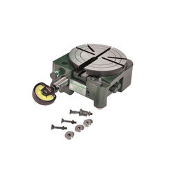 Mechanical Gauge Comparator