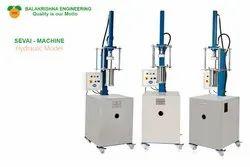 Lemon Sevai Machine