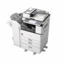 Ricoh MP 2852 Digital Photocopier Machine