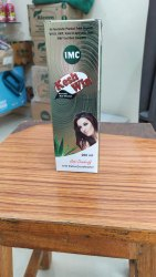 Herbal IMC Kesh Win, Packaging Size: 200 mL