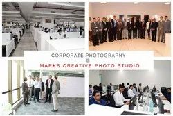Commercial Photographers Services