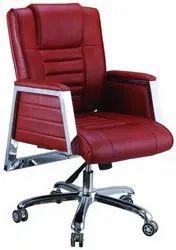 7478 M/b Revolving Chair