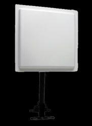 12 Meter UHF RFID Reader