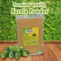 Ayurvedic Karela Powder 1kg -  Blood Sugar Control