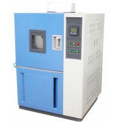 Humidity Chamber Manufacture