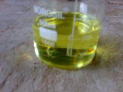 Surfactant Liquid Decyl Glucoside, Grade: Technical