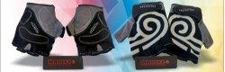 Maplez Hand Gloves