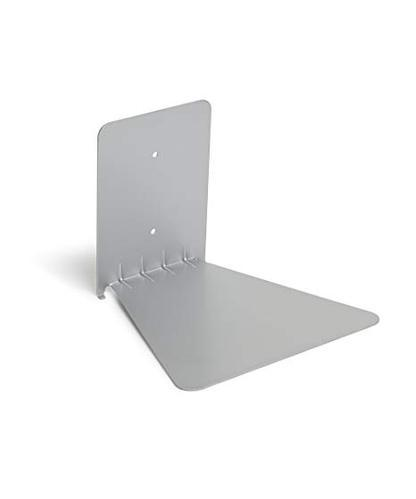 Invisible Book Shelf Bracket At Rs 340 Piece Shelf Brackets Id