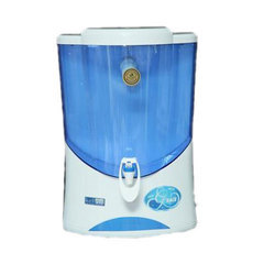 Aquafresh RO Water purifier Star