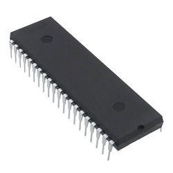 ATMEGA162-16PI IC