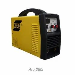 ESAB ARC 250i Inverter Welding Machine
