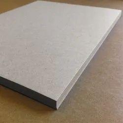 ALFA/THERMOSIL Asbestos Millboard Asbestos Mill Board, Packaging Type: Wooden Crate