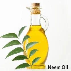 Neem Oil 1500 Ppm ( Neem Shot )