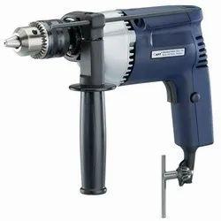 KPT KPT563 Hammer Drill 13mm, 550W, 1200 RPM