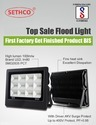 LED Modular Flood Light