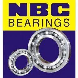 Nbc Bearings