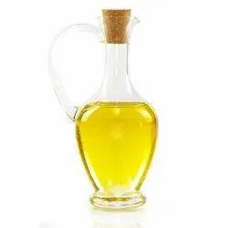 Kumkumadi Oil