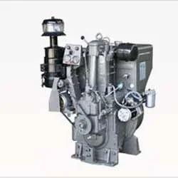 12 To 46 EICHER Diesel Engines