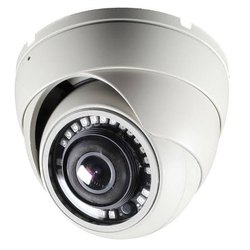 1080p HD CCTV Dome Camera, Camera Range: 15 to 20 m, Model Name/Number: HD-D180