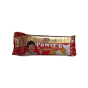 Br Gold Power-g Sweet Glucose Biscuit