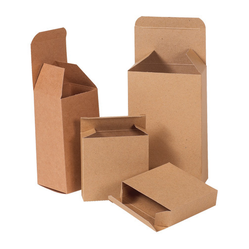Folding Carton Box at Rs 25/piece | Die Cut & Folding Boxes | ID: 2625348388