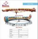 Amusement Games Caterpillar