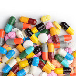 Pharma PCD Franchise In Kanpur