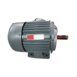 Three Phase /Single Phase Electric Motor